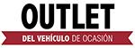 Outlet del Vehículo de Ocasión Logo